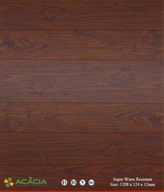 Hình ảnh Sàn gỗ Acacia 500