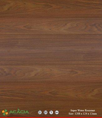 Hình ảnh Sàn gỗ Acacia 501