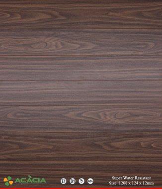 Hình ảnh Sàn gỗ Acacia 502