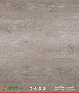 Hình ảnh Sàn gỗ Acacia 503