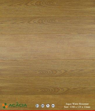 Hình ảnh Sàn gỗ Acacia 504