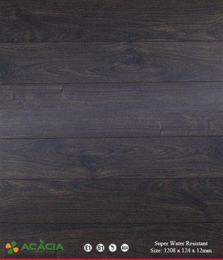 Hình ảnh Sàn gỗ Acacia 505
