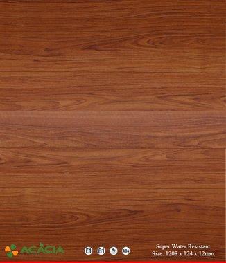 Hình ảnh Sàn gỗ Acacia 506