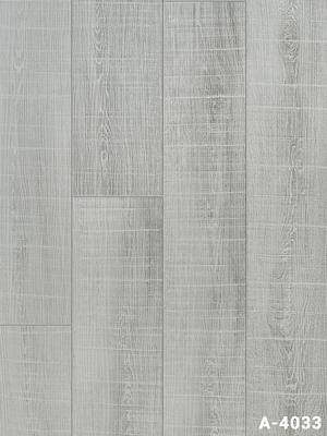 Hình ảnh Sàn nhựa Aimaru A4033