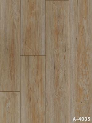 Hình ảnh Sàn nhựa Aimaru A4035