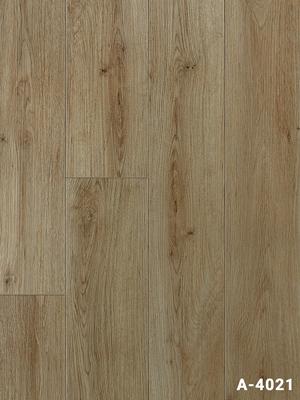 Hình ảnh Sàn nhựa Aimaru A4021