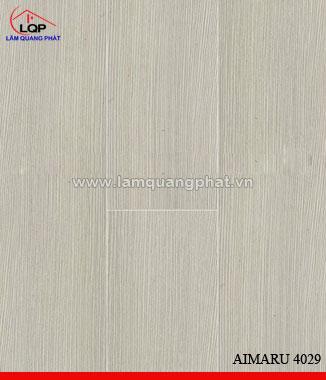 Hình ảnh Sàn nhựa Aimaru A4029