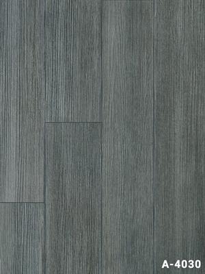 Hình ảnh Sàn nhựa Aimaru A4030