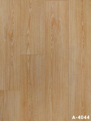Hình ảnh Sàn nhựa Aimaru A4044