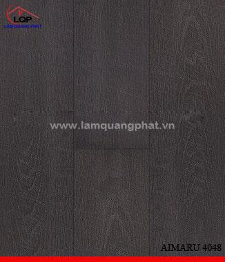 Hình ảnh Sàn nhựa Aimaru A4048