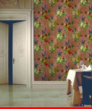 Hình ảnh Giấy dán tường Andante 82040-5