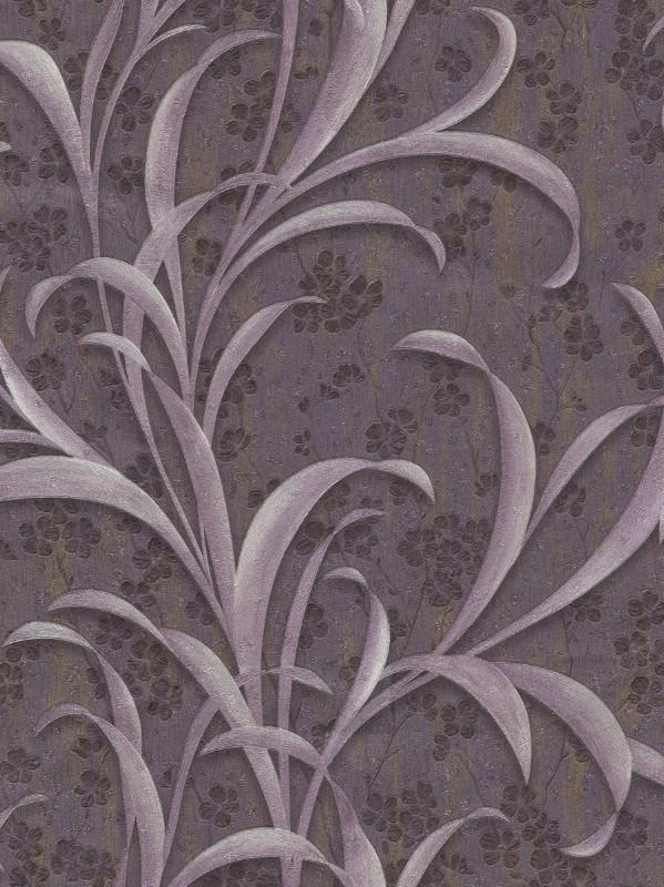 Hình ảnh Giấy dán tường Angel 52009-4
