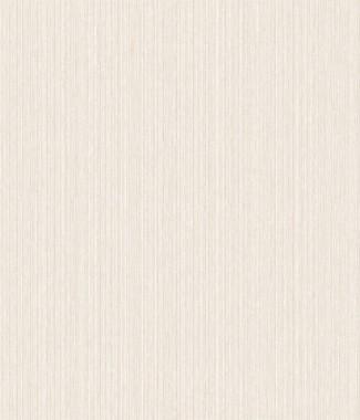 Hình ảnh Giấy dán tường Art Deco 8256-3