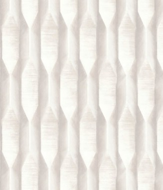 Hình ảnh Giấy dán tường Art Deco 8266-1