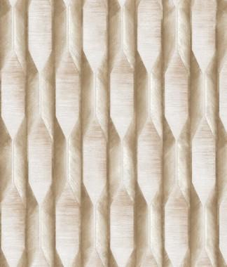 Hình ảnh Giấy dán tường Art Deco 8266-3