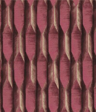 Hình ảnh Giấy dán tường Art Deco 8266-5