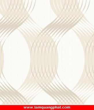 Hình ảnh Giấy dán tường Art Deco 8113-2