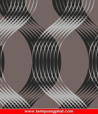 Hình ảnh Giấy dán tường Art Deco 8113-3
