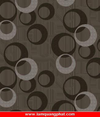 Hình ảnh Giấy dán tường Art Deco 8130-3