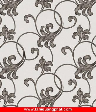 Hình ảnh Giấy dán tường Art Deco 8145-2