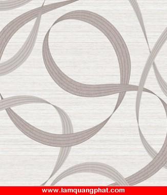 Hình ảnh Giấy dán tường Art Deco 8154-1