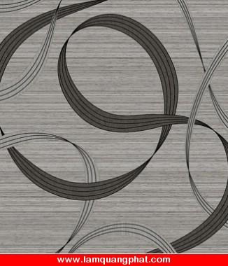 Hình ảnh Giấy dán tường Art Deco 8154-3