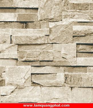 Hình ảnh Giấy dán tường Art Deco 8159-2