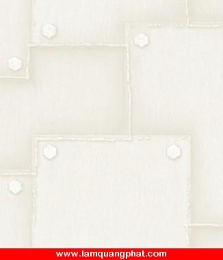 Hình ảnh Giấy dán tường Art Deco 8160-1