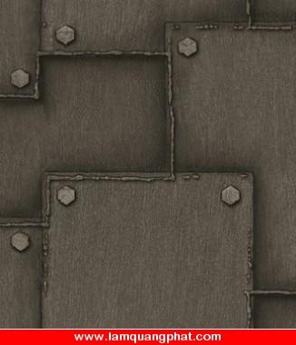 Hình ảnh Giấy dán tường Art Deco 8160-3