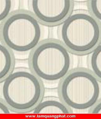 Hình ảnh Giấy dán tường Art Deco 8204-1