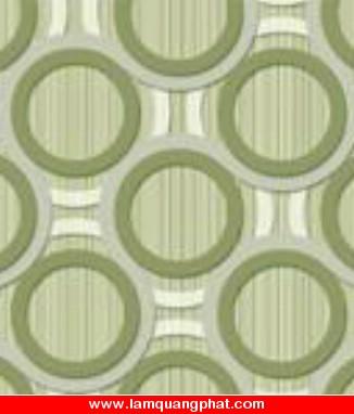 Hình ảnh Giấy dán tường Art Deco 8204-3