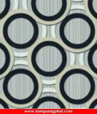 Hình ảnh Giấy dán tường Art Deco 8204-4