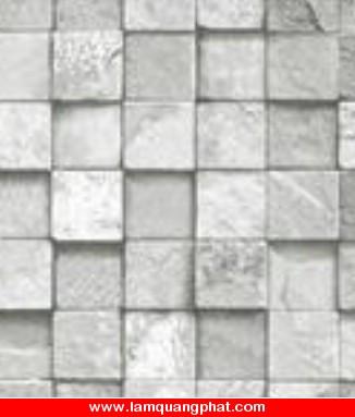 Hình ảnh Giấy dán tường Art Deco 8205-1