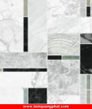 Hình ảnh Giấy dán tường Art Deco 8206-1