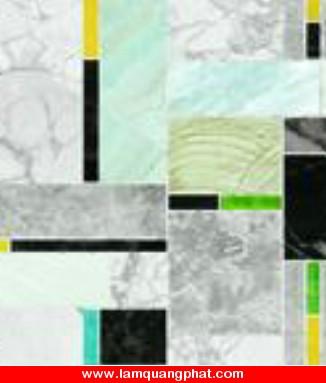 Hình ảnh Giấy dán tường Art Deco 8206-2