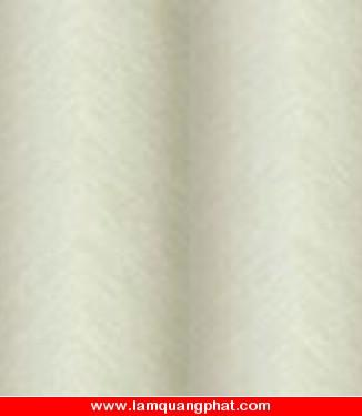Hình ảnh Giấy dán tường Art Deco 8221-1