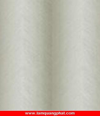 Hình ảnh Giấy dán tường Art Deco 8221-2