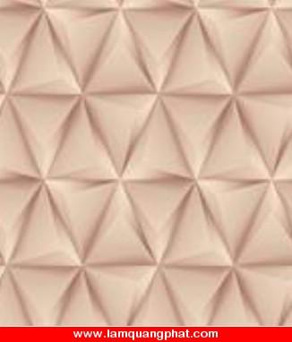Hình ảnh Giấy dán tường Art Deco 8222-2