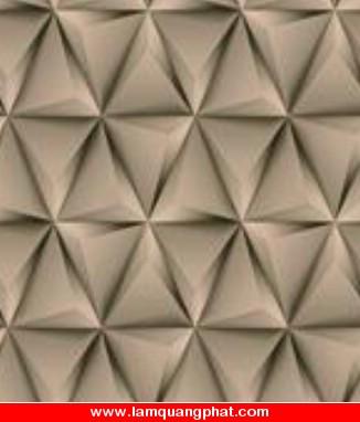 Hình ảnh Giấy dán tường Art Deco 8222-3