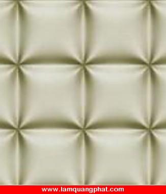 Hình ảnh Giấy dán tường Art Deco 8223-2