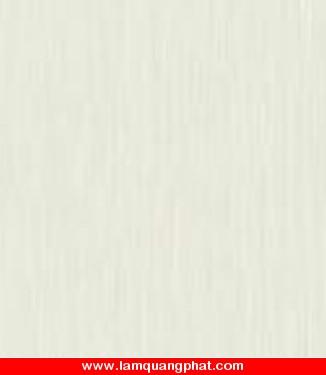 Hình ảnh Giấy dán tường Art Deco 8224-1