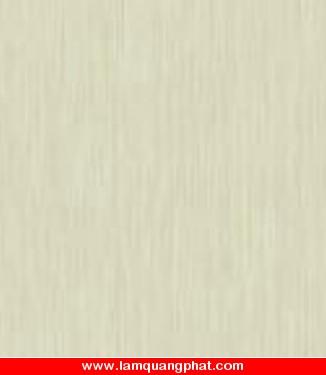 Hình ảnh Giấy dán tường Art Deco 8224-2