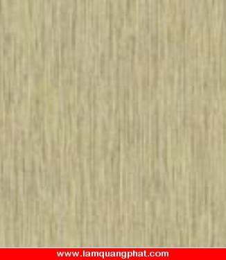 Hình ảnh Giấy dán tường Art Deco 8224-3