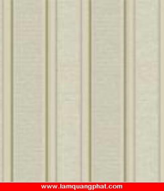 Hình ảnh Giấy dán tường Art Deco 8228-2