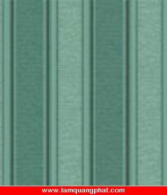 Hình ảnh Giấy dán tường Art Deco 8228-3