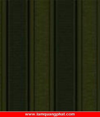 Hình ảnh Giấy dán tường Art Deco 8228-4
