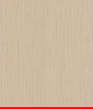 Hình ảnh Giấy dán tường Art Modern 18012-5