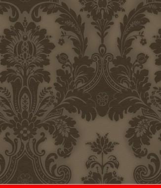 Hình ảnh Giấy dán tường Art Modern 18013-5