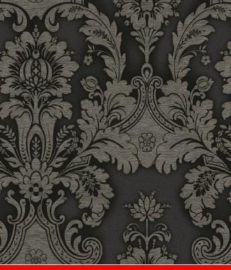 Hình ảnh Giấy dán tường Art Modern 18013-7