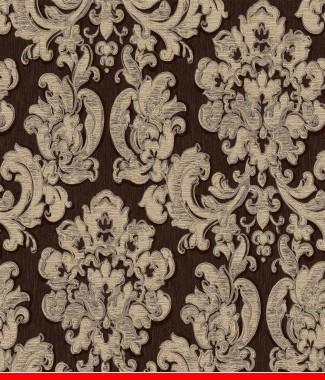 Hình ảnh Giấy dán tường Art Modern 18015-6